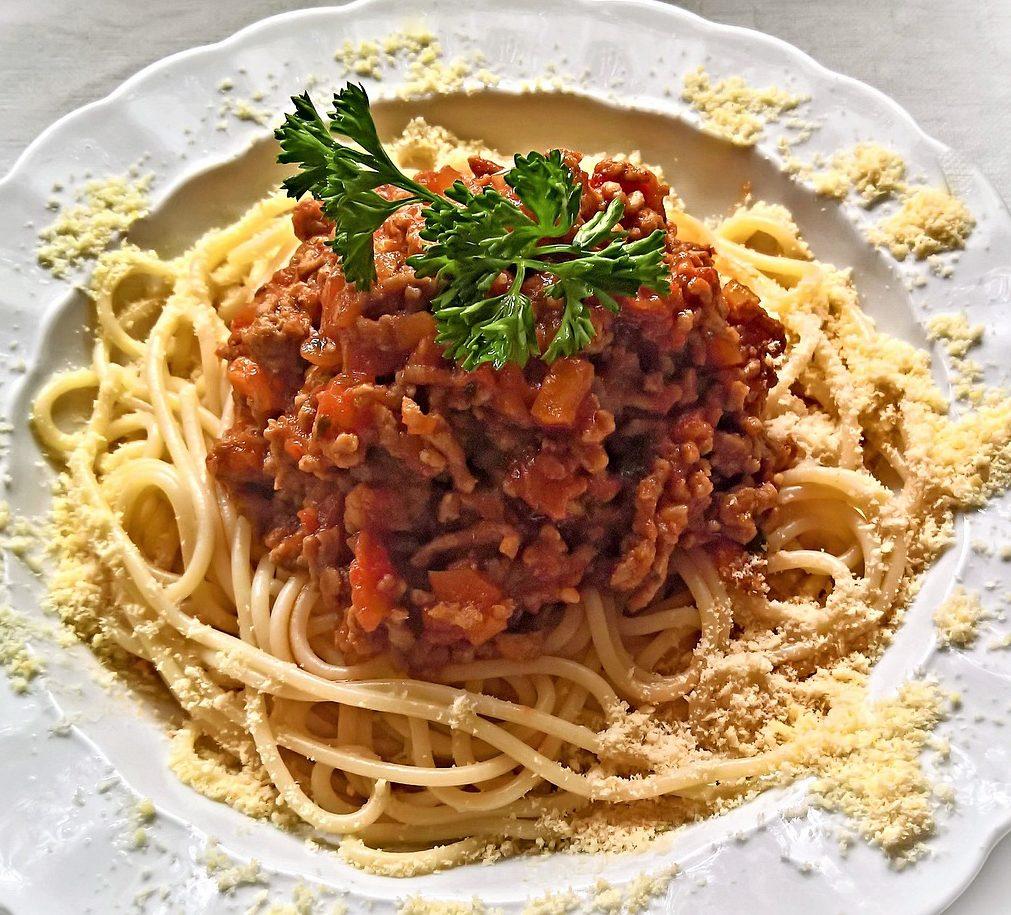 spaghetti-bolognese-4546233_1280