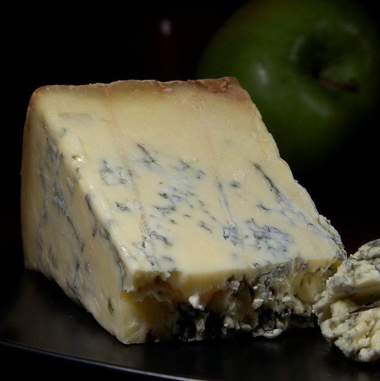 stilton-blue-cheese-3491